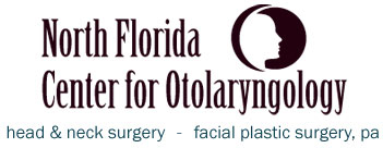 North Florida Center for Otolaryngology